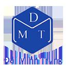 CÔNG TY MỰC IN ĐẠI MINH TRUNG Co.,Ltd