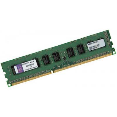 8gb buss 1600 ECC ( Ram sever net ,chạy ok trên pc )