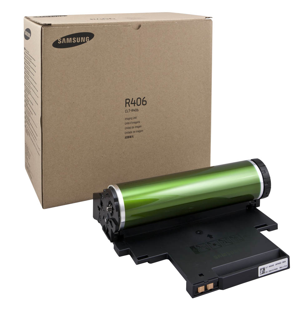 Bộ Drum Samsung CLT-R406/SEE