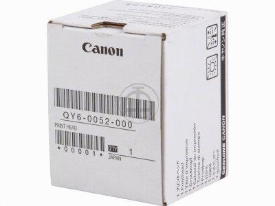Đầu in Canon QY6-0052-000 Print head (QY6-0052-000)