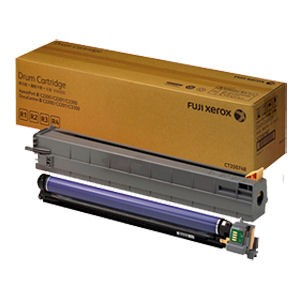 Drum Fuji Xerox CT350748, nguyên bộ chính hãng