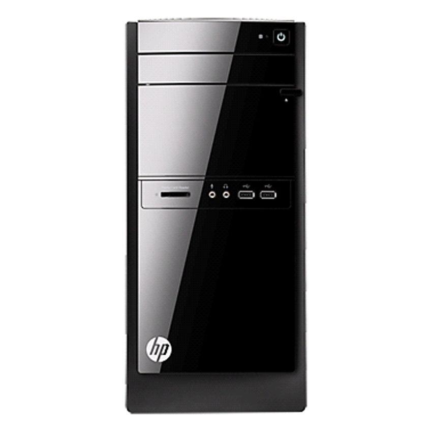 Máy bộ HP 110-500x,  Pentium J2900/2GB/500GB (K5M18AA )
