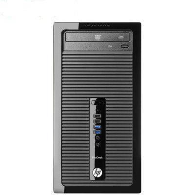 Máy bộ Hp HP ProDesk 400 G3 MT, Core  i5-6500/4GB/500GB (T8V65PA)