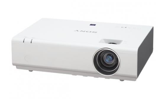 Máy chiếu Sony VPL-EX235