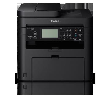Máy in Canon imageCLASS MF235 - CÔNG TY