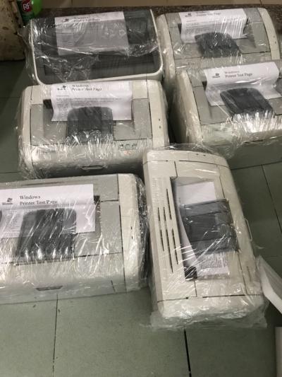 Mua bán máy in cũ Biên Hòa