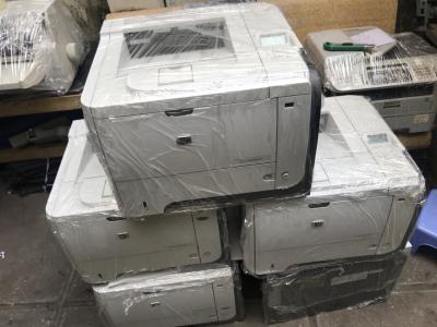 Mua bán máy in cũ Bình Dương