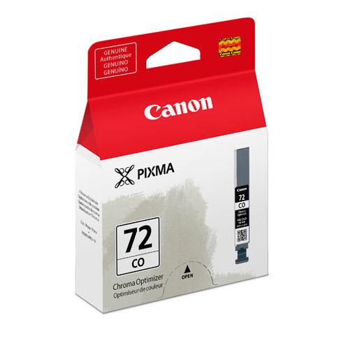 Mực in Canon PGI 72 Chroma Optimizer Ink Tank