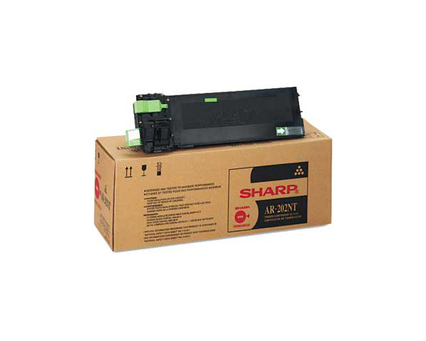 Mực photo Sharp AR-M160 Toner Cartrigde (AR-202ST)