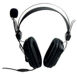 Tai nghe SoundMax AH-302