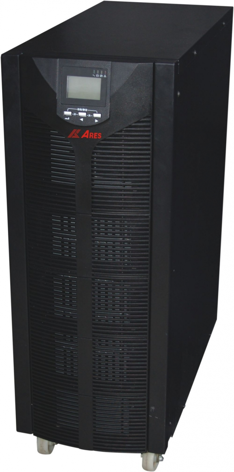 UPS 10KVA Ares AR9010II (9kw) Online Tower